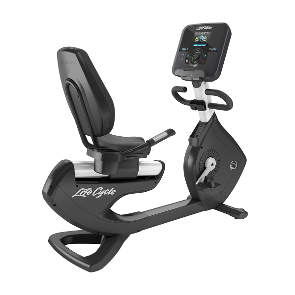 Lifecycle Exercise Bikes Page 2 Life Fitness